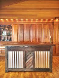 Patio Wet Bar Ideas by Home Bars And Bar Carts Custommade Com