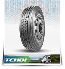 Dump Truck Tires, Dump Truck Tires Suppliers And Manufacturers At ... Otr Tires On Twitter Cat 745c Otrtirescom Haultruck Diesel How Much Dump Trucks Cost Tiger General Old And Damaged Heavy Truck Stock Photo Image Of Tyre Dirty Volvo Fmx 2014 V10 V261017 For Spin Mudrunner Truck 6x6 Magna Tyres 2400r35 Ma04 Fitted Komatsu Dumper In Coal Mine 5 Tips Shoppers Onsite Installer 2006 Mack Granite For Sale 2551 2011 Caterpillar 725 Articulated For Sale 4062 Hours Fs818 Tire Severe Service Firestone Commercial China 23525 And Earth Moving Industrial