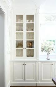 Living Room Display Cabinets Kitchen Magnificent Best Cabinet Ideas On From
