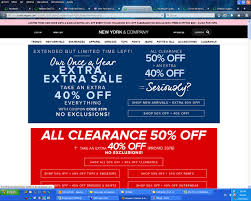 Only Ny Coupon : 2018 Discounts Black Friday Rural King Recent Sale Kng Coupon Code 2014 Remington Thunderbolt 22 Lr 40 Grain Lrn 500 Rounds 21241 1899 Rural Free Shipping Where Can I Buy A Flex Belt Are Lifestyle Farmers Really To Blame For The Soaring Cost Of Only Ny 2018 Discounts Leggari Coupons Promo Codes 15 Off Coupon August 30 Off Bilstein Coupons Promo Discount Codes Wethriftcom King Friday Ads Sales Deals Doorbusters Couponshy 2019 Ad Blackerfridaycom Save 250 On Sacred Valley Lares Adventure Machu Picchu Dothan Location Set Aug 18 Opening Business