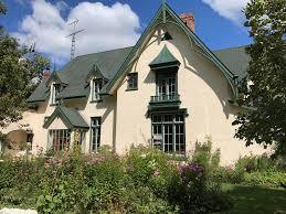 100 Mls Port Hope Ontario FileFairmont The David Smith House Jpg Wikimedia Commons