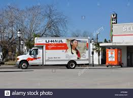 U-Haul Moving Trucks Stock Photo: 43763852 - Alamy Uhaul Moving Storage At Stillwater Ave Home Facebook Truck Rental Joplin Mo Rentals Budget 514 Best Planning For A Move Images On Pinterest Day U Haul Pods Cost What Do I Need To Rent A Editorial Photography Kokomo Circa May Quotes Quote Of The Day Of Forest Glade Opening Hours 9082 Moving Truck Parked In Front Apartment Building Stock Photo Video Review 10 Box Van Youtube Class Action Says Reservation Guarantee Is No At All Long Distance Van Rental Recent Whosale Accidents Uhauls History Negligence