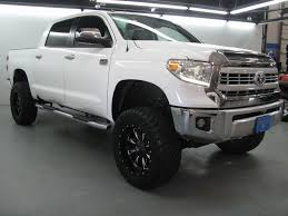 2015 Toyota Tundra 1794 Edition Crew Cab 4WD Pickup 4 Door 5.7L ... Used 2016 Toyota Tundra For Sale Stouffville On Ram 1500 Vs Comparison Review By Kayser Chrysler 2008 Pickup Sr5 4x4 23900 Trucks Near Barrie Jacksons 2015 1794 Edition Crew Cab 4wd 4 Door 57l Used Toyota Olympus Digital Camera 2014 Crewmax For Lifted Bbc Autos Stays Course Sale In Quesnel Bc Sales 2007 San Diego At Classic Double 22 Premium Rims Local 2012 Truck Scranton Pa