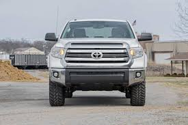 Rough Country Suspension Rough Country Suspension 3-inch Suspension ... 72019 F250 F350 4wd Ready Lift 25 Front Leveling Kit 662725 2017 Ram 1500 Kits Available Now Suspension Skyjacker D4552 Ebay Truck Austin Tx Renegade Accsories Inc Zone Offroad 6 C19nc20n What Are The Best And Shocks For A Toyota Tacoma 37320 Rough Country 5 Inch For The Dodge Ram 2500 52018 Ford F150 Jackit Superlift 4inch Photo Image Gallery Rad Packages 4x4 2wd Trucks Wheels 72018 Nissan Titan Uniball 4 Tuff Components C256 Free Shipping On