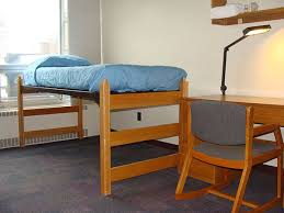 Requests for Bed Elevation