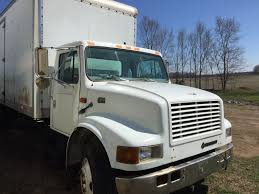 2000 International 4700 Box Truck 26′ For Sale 1997 Intertional 4900 1012 Yard Dump Truck For Sale By Site Federal Contracts Trucks Awesome 1995 4700 Dumphelp Me Cide Plowsite Used For Sale Dump At American Buyer 2000 95926 Miles Pacific Box 26 Cars In Mesa Arizona Inventory Acapulco Mexico May 31 2017 1991 Auction Municibid