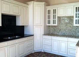 Unfinished Cabinets Home Depot Canada by White Kitchen Cabinets Home Depot Canada Ikea Vs Lowes In Stock