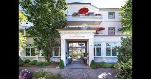 hotel noltmann peters ab 76 hotels in bad rothenfelde kayak