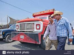 Gay In Mexico Stock Photos & Gay In Mexico Stock Images - Alamy Two Men And A Truck Indianapolis Best Image Kusaboshicom Apd Man Shot Injured After Stfight Ends In Gunfire Outside Working At Two Men And Truck Glassdoor Nashville Lansing Video Wfoxtv Alburque Resource And A Looking To Expand Abq Business New Details Shooting Of Undcover Officer Journal Suspected Rv Lot Shooter Found Dead Firefighters Car Burglary Ridden Station Hold Down Suspect Scene I25 Northbound Just South Sunport With Two