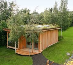 100 Shipping Container Guest House Modern And Cool 24