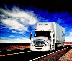 Celadon Trucking Jobs In The United States - CeladonDriverJobs.com Celadon Trucking Skin For Kenworth Tractor American Truck Indianapolis Circa November 2016 Headquarters Opens Plano Texas Sales Office Company Growth Fleet Owner Peterbilt 579 Simulator Trucking Abandons Plan To Bring About 900 Glaser Officially Takes Over At Usa Intertional Lonestar Wner Enterprises Wikipedia I75nb Part 9