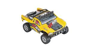 1/18 DT4.18 Desert Truck 4WD RTR, Yellow   HorizonHobby Losi 110 Baja Rey Rtr 4wd Desert Truck Red Los01007i Mini 114 19900 Antwerp Amazoncom Hpi Racing 5100 2004 Ford F150 Body Long Range Group Truck 1940 By Westfield3d On Deviantart 118 Minidesert Blue Losb02t2 Dalton Rc Shop Dromida Dt418 Scale Overview 850764 Unlimited Racer Electric Race Remote 4 Automodelis Desert Truck Smart Hobbies 16 Super Brushless With Avc Rc Dalys Maverick Ion Dt Electric