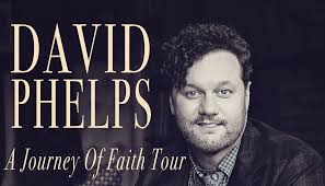 David Phelps Music Yarn At Barn Bash 2016 Youtube David Phelps Vocal Spectrum Higher Mic Check Lori Phelps Dphelpswife Twitter Christmas Sweahirts Bale The Worlds Best Photos Of Culleoka And Tennessee Flickr Hive Mind Agnus Dei 1st Annual 2014 No More Night Live With Cddvd Bundle 1 Quartet
