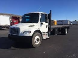 Freightliner Flatbed Trucks In Phoenix, AZ For Sale ▷ Used Trucks ... Used Dodge Truck Parts Phoenix Az Trucks For Sale In Mack Az On Buyllsearch Awesome From Isuzu Frr Stake Ford Tow Cool Npr Kenworth Intertional 4300 Elegant Have T Sleeper Flatbed New Customer Liftedtruckscom Pinterest Diesel Trucks And S Water