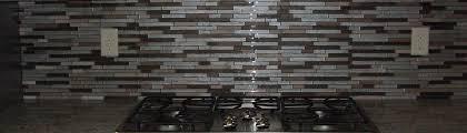 Carpets Plus Color Tile by Carpetsplus Color Tile Cedar Rapids Ia Us 52402