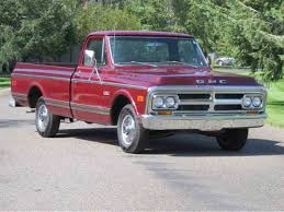 1969 GMC 1500 For Sale   ClassicCars.com   CC-1022339 1969 Gmc Pickup Information And Photos Momentcar A Love Of Mopars Pickups Were The Insipration For This Build Brigadier Stock Tsalvage1226gmdd852 Tpi Ck 1500 Sale Near Staunton Illinois 62088 Classics 2500 Super Custom Speed Monkey Cars Sale Classiccarscom Cc1022339 691970 Chevy Grille Inner Insert 4jpg Steve Mcqueens Chevrolet C10 First Gm Fac Hemmings Daily 1980 Truck