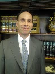 100 Truck Accident Lawyer Philadelphia Car Jeffery R Lessin Esq