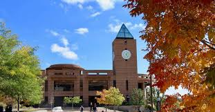 Colorado Springs Christmas Tree Permit 2014 by Uccs Home University Of Colorado Colorado Springs