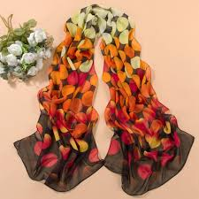 online buy wholesale fashion beautiful scarf from china