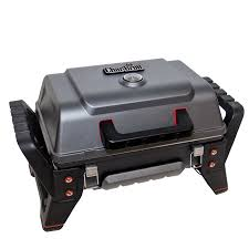 Char Broil Patio Bistro Manual by Grill2go X200 Portable Gas Grill Char Broil