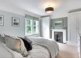 House Room Ideas Stylish Design 3 1000 About Terraced On Pinterest