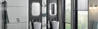 badleuchten spiegelleuchten bei hornbach kaufen