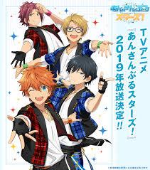 100 Takuya Tsuchida Ensemble Stars Anime Adaption The English Ensemble Stars Wiki