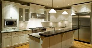 warm white or cool white the choice of light colours electrical