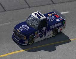 100 Kelley Blue Book Trucks Chevy Chase Elliott 2016 Silverado By Todd Ressler