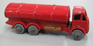 Toy Tanker Truck, Matchbox ERF Petrol Tanker, No.11a In 1-75 Series ... Tin Toy Tank Truck Laddys Oil Vintage Style Decorative Emek 47900 Shell Scania Tank Truck Robbis Hobby Shop Vebe Pressed Steeltin With Driver For Sale Antique Toys 1994 Sunoco Toy Tanker First Of Series Has Sounds Switch Bruder Man Tgs Tanker 03775 Youtube Toy Stock Photo 324279971 Shutterstock Amazoncom 1958 B Model Mack Plastic Texaco Moving Sale Design Childrens Limited Edition Collectors Series Mobile The Alloy Aerial Ladder Fire Water 5 2018