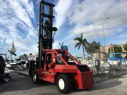 Taylor Forklifts For Sale - EquipmentTrader.com 1984 Jeep Cj8 Scrambler For Sale Classiccarscom Cc927169 Pm 36528 Lc Knuckle Boom Crane W Kenworth T800 Form Cage Truck New Pickup Trader Vintage Chevy Forums Motorcycle Trends Nice Classic Trucks Image Cars Ideas Boiqinfo Luxury Canada Gallery Used Car Dealer In Kissimmee Tampa Orlando Miami Fl Central 2018 T370 122187233 Cmialucktradercom 2019 Fort Lauderdale 5001983868 Mack Granite Gu713 For 238 Listings Page 1 Of 10 Logging Equipment