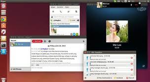 skype 4 3 released how to install it in ubuntu 14 04 12 04