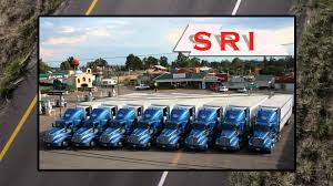 SRI Trucking / Refrigerated Trucking - YouTube Transport Trucking Today Issue 101 By Publishing Free Truck Driver Schools 12 Steps On How To Start A Business Startup Jungle Central Refrigerated Conley Ga Best 2018 Truck Trailer Express Freight Logistic Diesel Mack Ffe Home School Address Refrigerator 2017 Ripoff Report Kts Kelles Transport Service Complaint Review Salt Glossary Of The American Trucking Industry Wikiwand