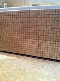 Tile Sheets For Bathroom Walls by Bathroom Panel Tiles Bathroom Design Ideas Bathroom Tile Paneling