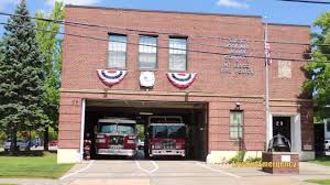 Mount Kisco FD Rescue 31 + Tower Ladder 14 Responding - YouTube Mount Kisco Cadillac Sales Service In Ny Dumpster Rentals Mt Category Image Fd Engine 106 Tower Ladder 14 Rescue 31 Responding Welcome To Chevrolet New Used Chevy Car Dealer Mtch1805c30h Trim Truck Mtch C30 V03 Youtube Rob Catarella Chappaqua Ayso Is A Mount Kisco Dealer And New Car Police Searching For Jewelry Robbery Suspect 2017 Little League Opening Day Rotary Club Of Seagrave Fire Apparatus Bedford Vol Department In Mt Parade