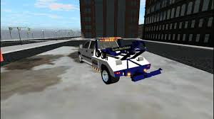 Tow Truck Mods For Rigs Of Rods Trucks - Pastalive Tow Truck Simulator 2015 Gameplay Youtube Maisto 124 Highway Patrol Police Wrecker Toys Games Our Industry Lost A Brother In Tragic Collins Brothers Towing City Road Side Assistance Service Stock Vector Driving On The Street Photos 6x6 All Terrain Obiekty W Ownetic Towtruck On Steam Tayo Repair Game 07 Toto The Video Dailymotion Kids Toy Magnetic Puzzle Products Pinterest Amazoncom Car Transporter 3d 2 Appstore Www 150 Scale Western Distributing Kw T880 Rotator