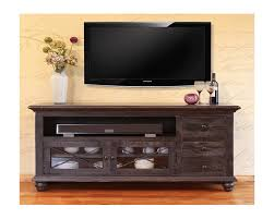 Awesome Television Consoles And Stands Tv Console Home Design Ideas
