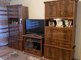 wohnzimmer schrankwand italienische luxus möbel abholung 21337