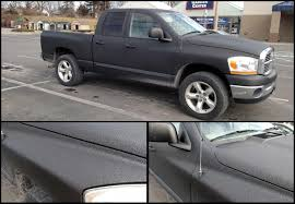 2017 Dodge Ram Paint Colors Best Of Truck Bed Liner Paint Australia ... Pickup Truck Bed Liner Coating Best Of New 2018 Ram 1500 Express The Hazards Spray In Liners Paint Job Ideas For Trucks Elegant Bedding About Sprayin Tx Riggins Accsories Diy Roll On Bedliner F150online Forums Ford F 150 Mat 2017 Dodge Colors Australia Drop 2014 Silveradobest For A Quote 25 On Pinterest Ford Truckdowin Rustoleum 248914 Auto Aerosol Walmartcom System