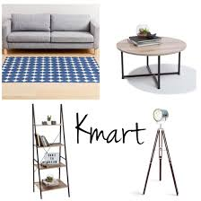 Serendipity Styling & Design's Top 4 Homeware Picks From ... Kmart Industrial Side Table Hallway Decor Modern Ding Sets Sale Cvivrecom Folding Camping Table Adjustable Height And Chairs Bench Set Home Behind The Scenes At And Whats Landing Next Modern Ding Chair Metal N Z Hover Over Image To Zoom Upc 784857642728 Childrens 4 Upcitemdbcom Essential Dahlia 5 Piece Square Black 20 Of Bestever Hacks For Kids Style Curator Chair 36 Splendi White Fniture Living Room Bedroom Office Outdooroasis