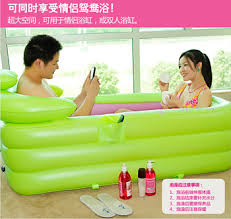 Inflatable Bathtub For Adults by Cheap Inflatable Bath Tub Find Inflatable Bath Tub Deals On Line