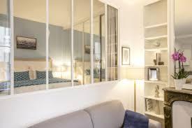 cloison chambre salon cloison chambre salon simple cloison chambre salon with cloison