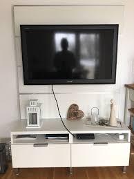 ikea tv schrank