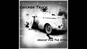 Chicken Truck- Headin' For The Ditch - YouTube Country Star John Anderson Is Back With New Album For Jam Rotisserie Chicken In Las Vegas Inspired By Peru Traditions Kid Sister Food Truck 35 Photos 6 Reviews Cater Feat Youtube Jim Parker Tony Arata Pete Alger 31916 12 Our Family We Are Eggs Braswell Farms Line Dance Teach English Greatest Hits Amazoncom Music Beyonces Pastor Rudy Rasmus To Debut Soul Taco Food Truck Fukumoto The Austin Chronicle