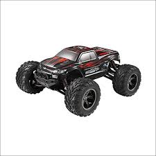 Hosim High Speed RC Off Road Car 9112 | Top 10 Best Electric Cars ... Kingpowbabrit Electric Rc Car Top 10 Best Cars With Choice Products 112 Scale 24ghz Remote Control Truck For 8 To 11 Year Old 2017 Buzzparent Kids 2018 Roundup Traxxas Slash 2wd Review Us Hosim 9123 Radio Controlled Fast Cheapest Rc Trucks Online Resource The Monster Off Road Toy Gearbest All Terrain 40kmh 124 Erevo Brushless Best Allround Car Money Can Buy Faest These Models Arent Just For Offroad 7 Of In Market State
