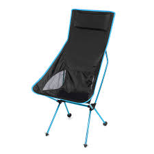 Tables - Outdoor Portable Folding Fishing Chair Aluminum Camping ... Amazoncom Yunhigh Mini Portable Folding Stool Alinum Fishing Outdoor Chair Pnic Bbq Alinium Seat Outad Heavy Duty Camp Holds 330lbs A Fh Camping Leisure Tables Studio Directors World Chairs Lweight Au Dropshipping For Chanodug Oxford Cloth Bpack With Cup And Rod Holder Adults Outside For Two Side Table