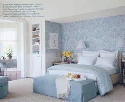 Blue And White Damask Bedding Foter