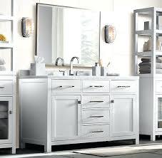 Restoration Hardware Bathroom Vanity Mirrors by Vanities Best Restoration Hardware Bathroom Vanity Ideas