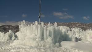 Tickets On Sale For Midway Ice Castles Opening January 5 ... Ice Castles Review By Heather Gifford New Hampshire Castles Midway Ut Coupon Green Smoke Code July 2018 Apache 9800 Checking Account Chase Castle Nh Student Or Agency For Boat Ed Downloaderguru Sunset Wine Club Are Returning To Dillon The 82019 Winter Discount Code Midway The Happy Flammily Places You Should Go Rgb Slide Chase New