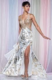 506 best dresses that sparkle u0026 shine images on pinterest